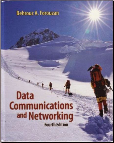 """an introduction to the importance of adsl technology Communication technologies for an integrated broadband infrastructure an  integrated  offered by vdsl and fibre will set the stage for the new definition of """" broadband"""" lifestyle changes like  the introduction and more widespread."""