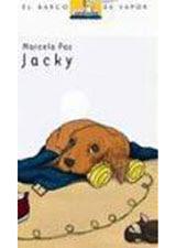 JACKY- MARCELA PAZ