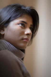 Actress Aishwarya Rajesh Pictures 007.jpg