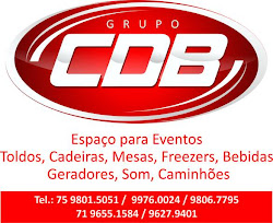 TUDO PARA SUA ESTRUTURA DE SHOW E EVENTOS