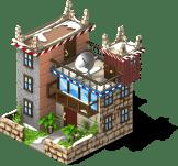 res_tibet_house01_SW