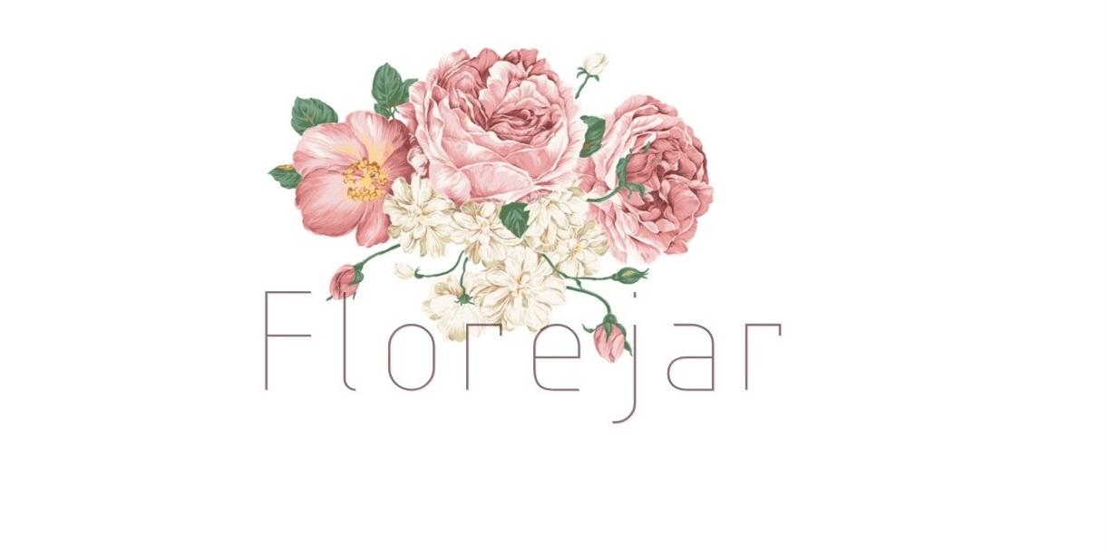 Florejar