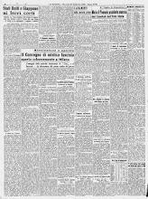 LA STAMPA 20 FEBBRAIO 1940