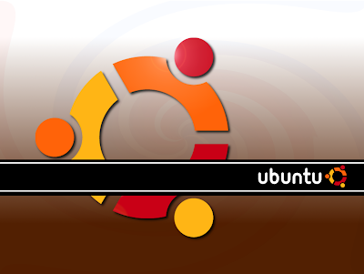 Ubuntu Background And Wallpapers