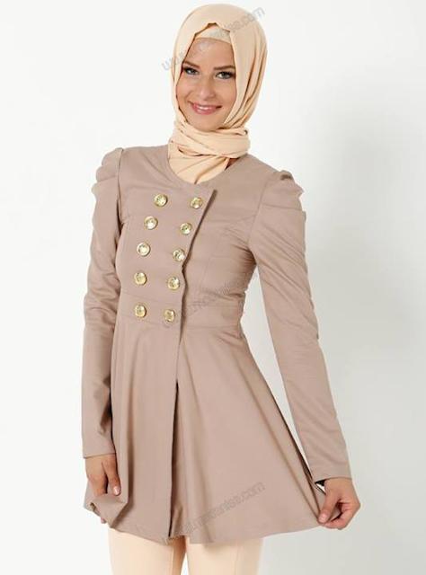 Hijab glam facebook