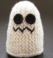 http://www.ravelry.com/patterns/library/ghost-5
