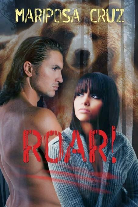 Let's Roar!