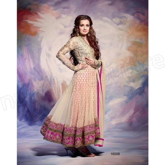 Embroidery-Anarkali-Long-Frocks-Suits