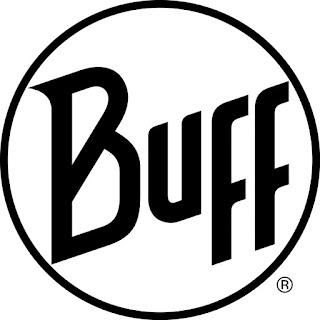 Buff USA