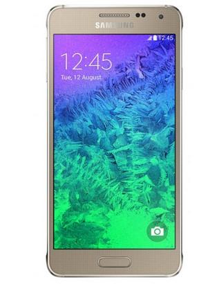 Harga dan Spesifikasi Samsung Galaxy A7 Terbaru, Kelebihan dan Kekurangannya