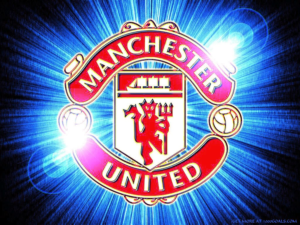 manchester united wallpapers 1 - photo #28