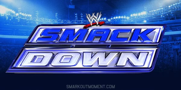 Watch WWE Friday Night SmackDown episodes online download torrent