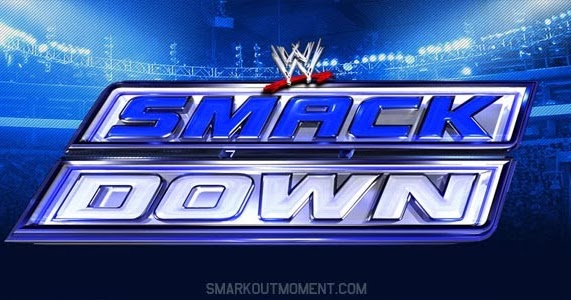 WWE SmackDown 11 25 2014 Spoilers Results Of Tapings Airing On 28
