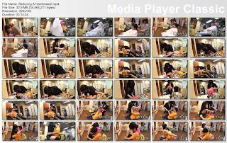 Download gratis Video dewasa | bokep 3gp jepang | Gadis Salon yang doyang Ngeseks
