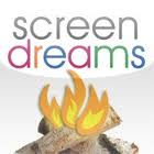Screen Dreams Logo