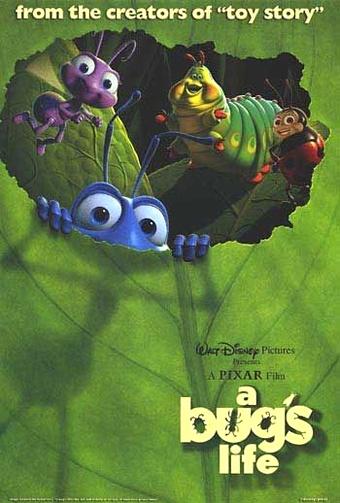destination vinylmation  pixar u0026 39 s 25th anniversary weekend