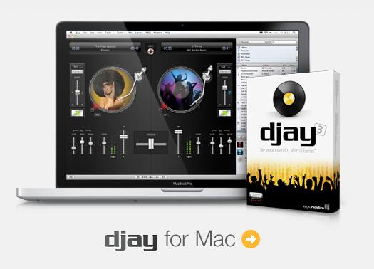 Mashup Free Download Software For Mac Torrent