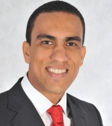 pastor Shakespeare Viana Carvalho