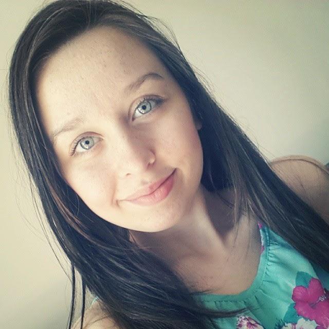 Blog da Letícia K. Oliveira