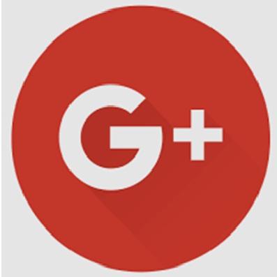 Fernando Soares no Google+