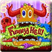 เกมส์ Funny Hell