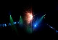volksbad-parties (facebook)
