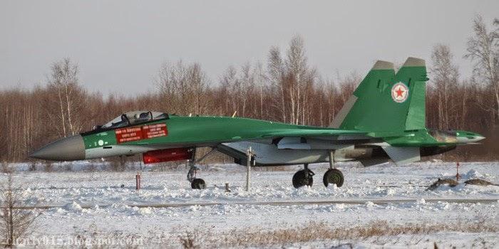 Novedades Sukhoi SU-35 Su-35%2Bcorea%2Bdel%2Bnorte