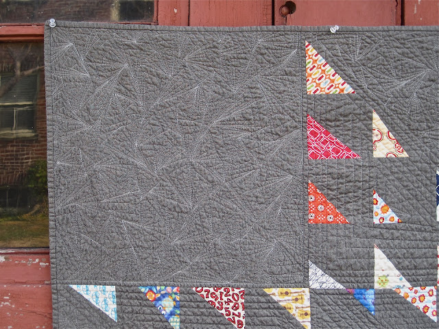 Background Quilting6