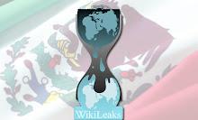 México en Wikileaks