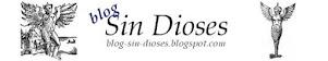 blog.Sin Dioses