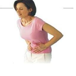 Todo sobre peritonitis