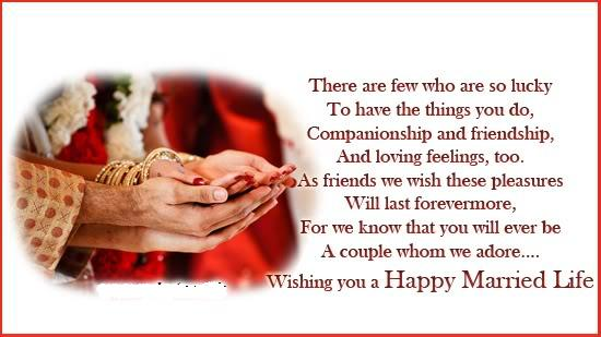 Alltechblaze2 Happy Wedding Anniversary Wishes Images And Quotes
