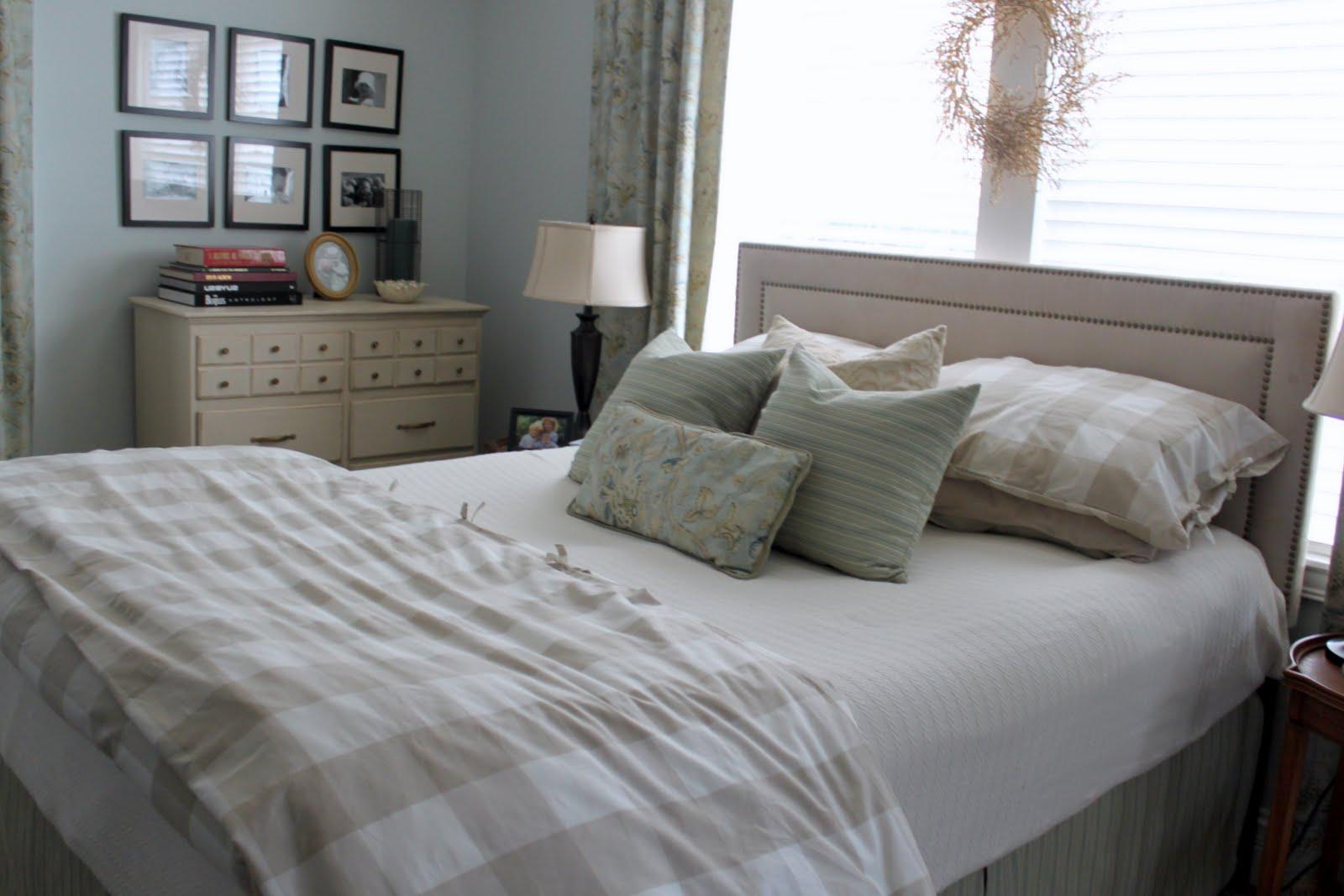 oak ridge revival i heart ikea. Black Bedroom Furniture Sets. Home Design Ideas