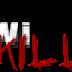 Memutuskan Jaringan Wifi Hotspot dengan Android Menggunakan Wifi Kill