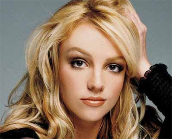 britney spears new album photos 2011