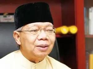 DAP PKR BULI PAS perkara Biasa Sekarang Ahli Pemimpin PAS SENDIRI BULI Pas itu Luarbiasa