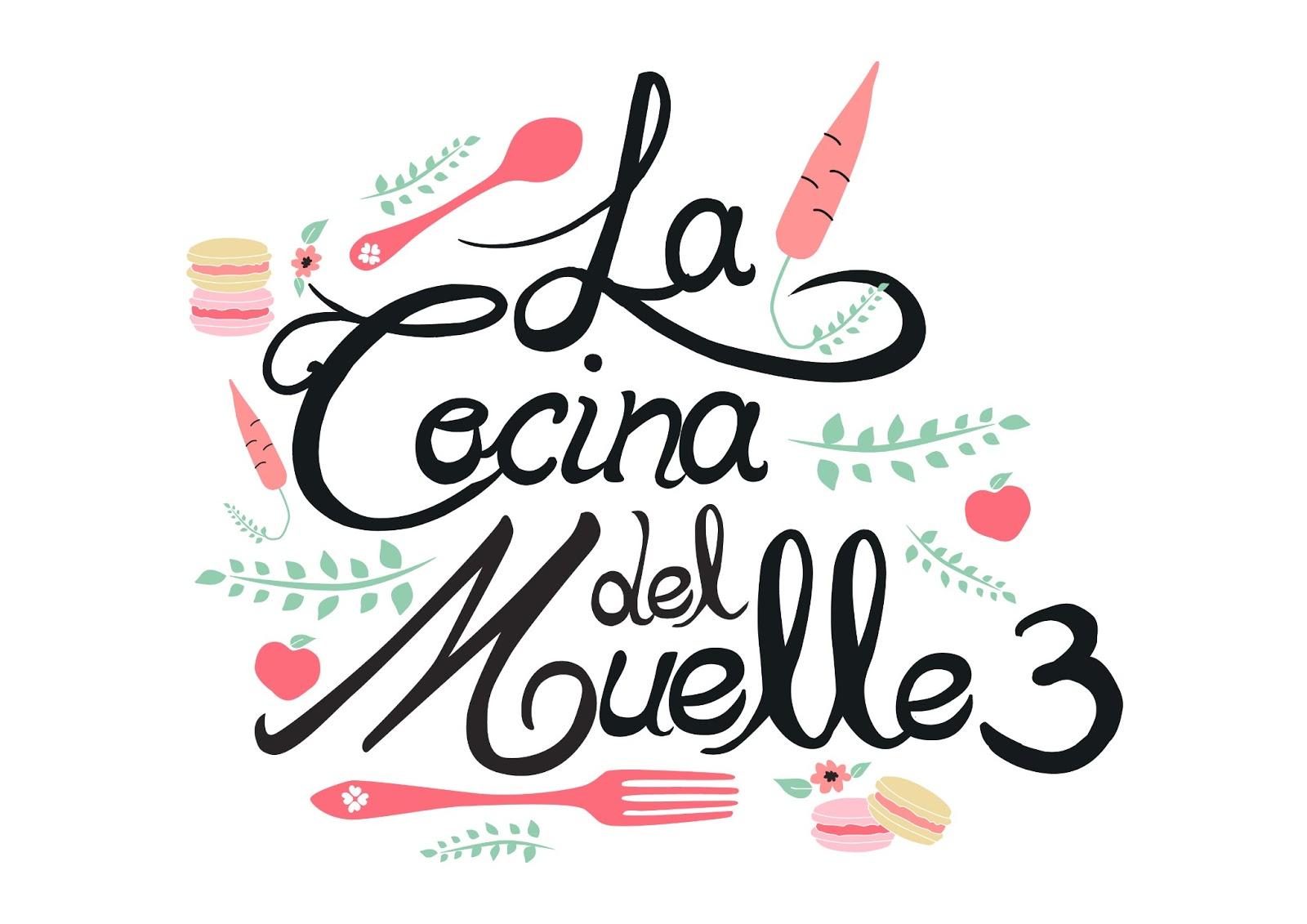 Logotipo de comida imagui for Utensilios de cocina logo