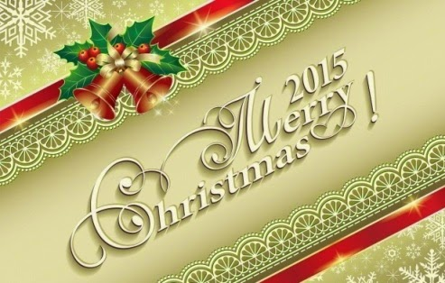 Merry-Christmas-2015-Cards-for-whatsapp-mobile-sharing-small-size-image.jpg