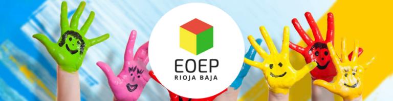 Blog Equipo de Orientación Rioja Baja
