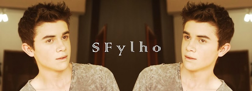 SFylho
