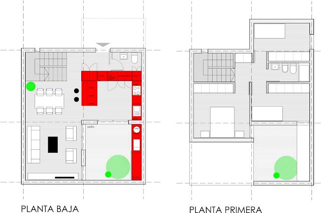 planta-vivienda-unifamiliar-valencia