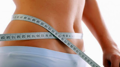 Tips for reducing fat and water retention of the belly, and an effective recipe Recipe in english