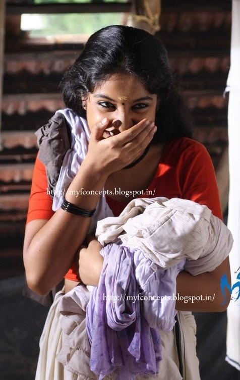 Kerala sexy girls photos — img 3