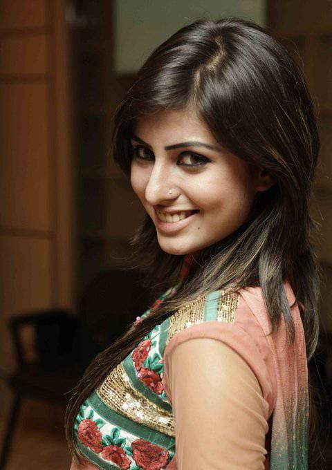 BD Drama Celebs Anika Kabir Shokh Latest New PictureImagePhotos cleavage