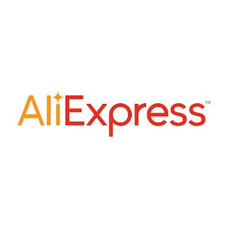 Aliexpress è sicuro?