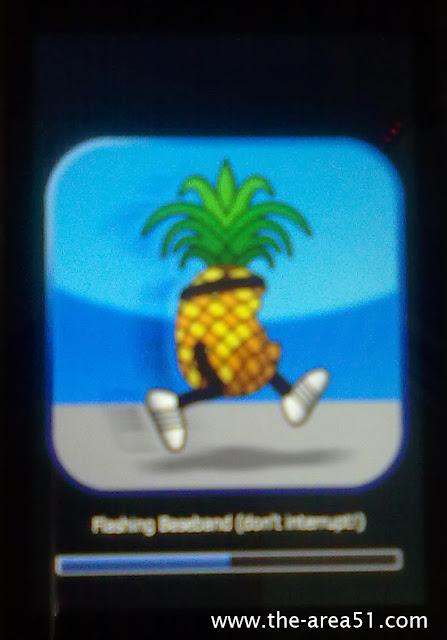 iphone pwnapple logo