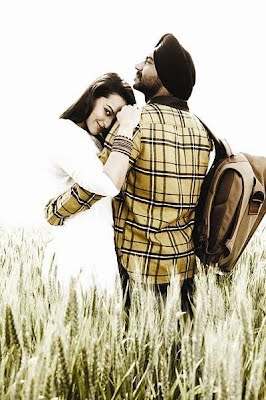 Download Son Of Sardar poster, Wallpaper first on net