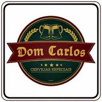 Dom Carlos Cervejaria