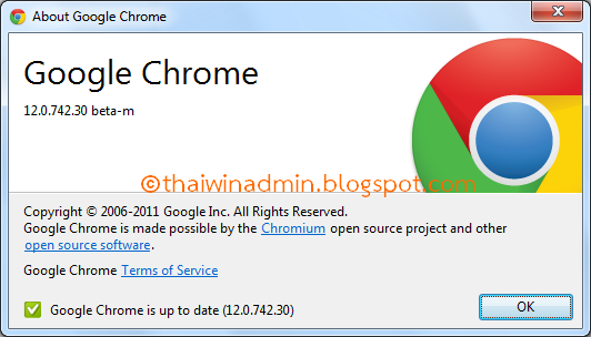 google chrome beta. Download Google Chrome Beta