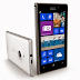 Nokia Lumia 925 32GB Black - Price IDR 6,2 Millions at @LazadaID Online Shopping